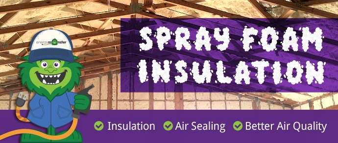 spray-foam-insulation-002.jpg