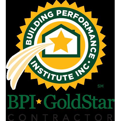 BPI-Goldstar-logo-2018.png
